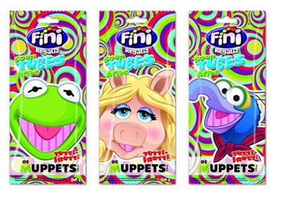 File:Fini muppets.jpg