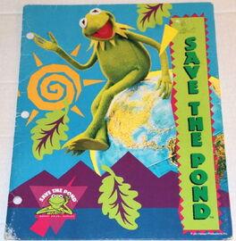 Mead 1992 folders 4