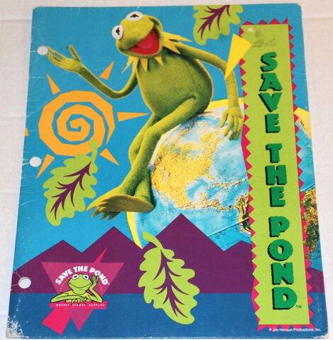 File:Mead 1992 folders 4.jpg