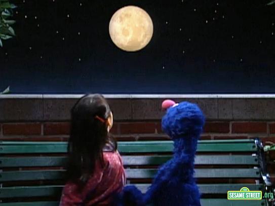 File:MeghanGrover-Moon.jpg