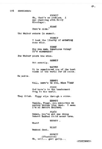 File:Muppet movie script 064.jpg