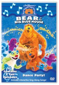 File:Video.beardanceparty.jpg