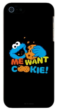 File:Zazzle cookie wants cookie.jpg