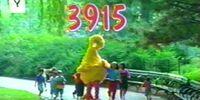 Episode 3915