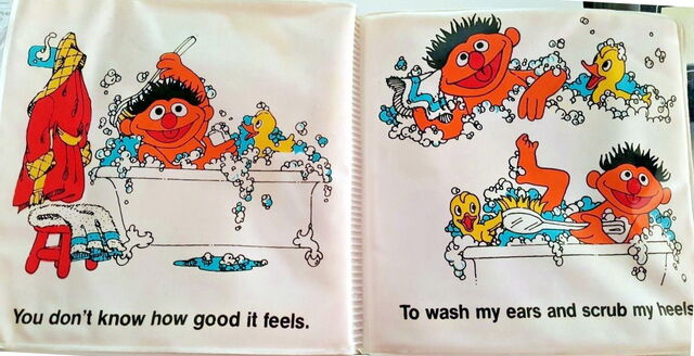 File:Ernie's bath book 3.jpg