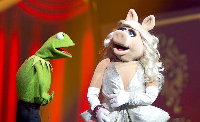 File:Muppets03.jpeg