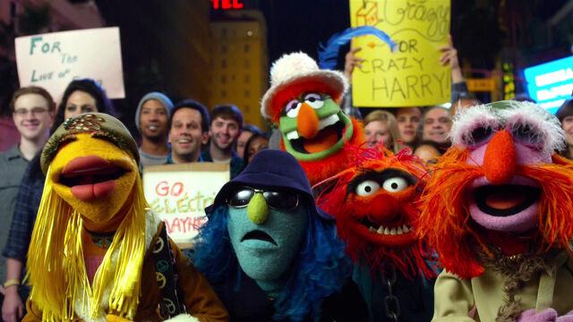 File:TheMuppets-(2011)-Finale-ElectricMayhem.jpg