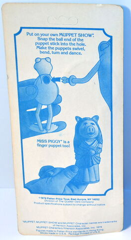 File:Fisher-price stick puppet package.jpg