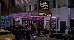 ManhattanMelodies2