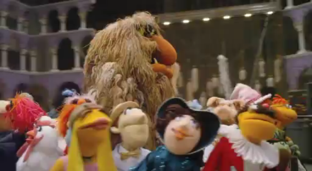File:The Muppets Face One Big Problem Promo (5).png