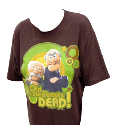 File:Tshirt-oldbeatsdead.jpg