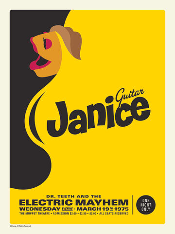 File:Acme Janice 18x24.jpg