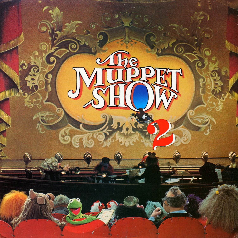 The Muppet Show 2 Muppet Wiki Fandom Powered By Wikia