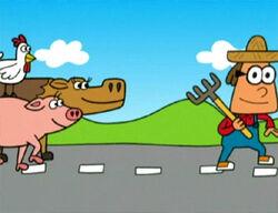 Ewfarm-cartoon
