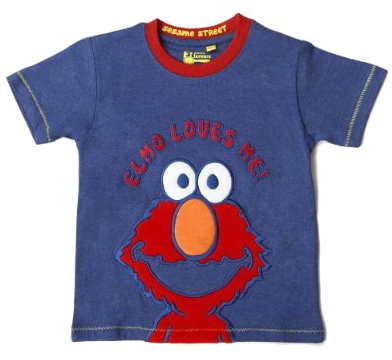 File:Fabric flavours elmo loves me.jpg