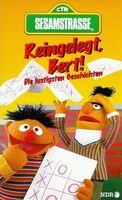 Reingelegt, Bert!