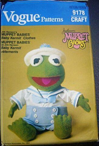 File:Vogue1984BabyKermitClothes.jpg