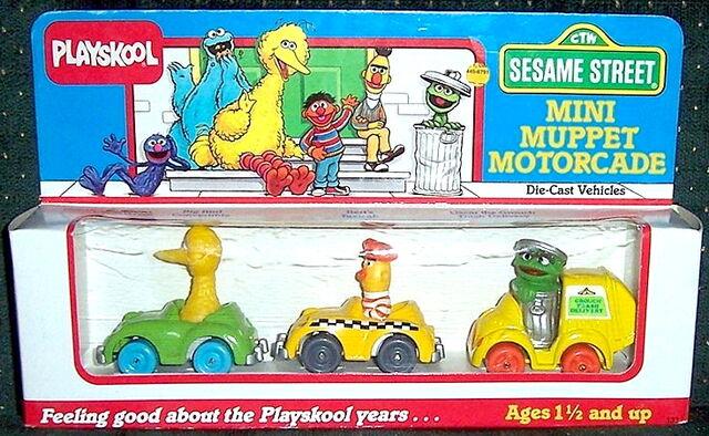File:1985 motorcade 3.jpg