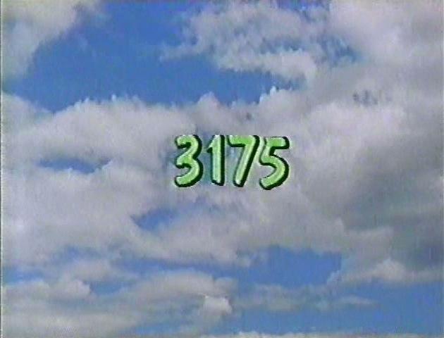 File:3175.jpg