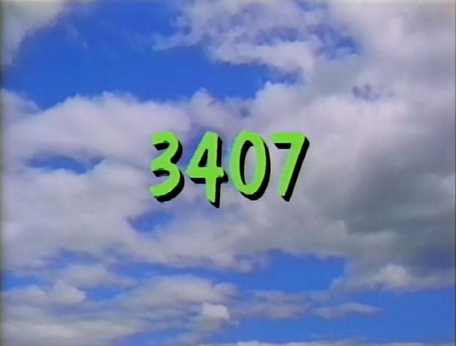 File:3407.png