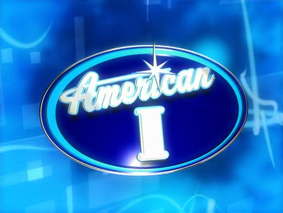 File:AmericanI.jpg