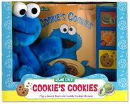 Cookiescookies