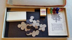 Dark Crystal board game 02