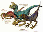 Dino0006