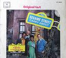 Sesame Street 45 RPM Sets