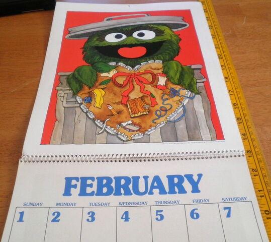File:Sesame 1981 poster calendar 3.jpg