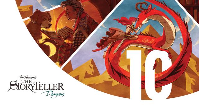 File:StoryTeller Dragons wide.png