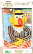 Topper 1972 sesame bert box