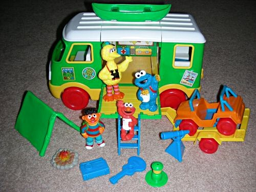 File:TycoCamperPlayset.jpg
