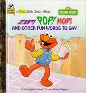 Zippophop