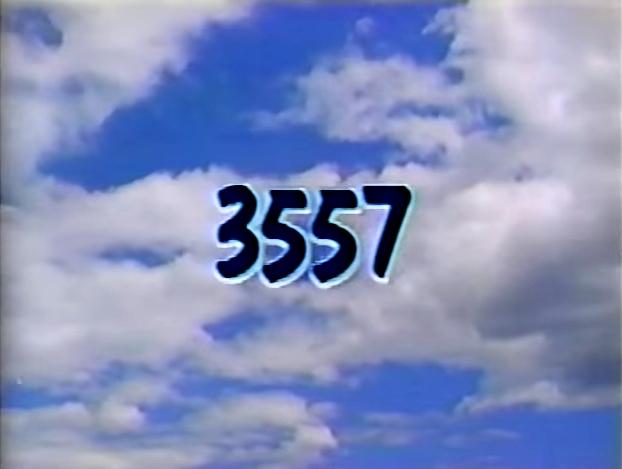 File:3557.jpg