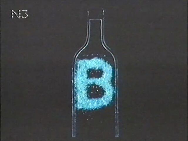 File:BottleB.jpg