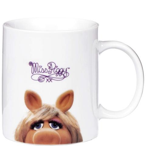 File:Butlers-Tasse-MissPiggy.png