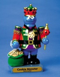 File:Kurt Adler cookie monster nutcracker.jpg