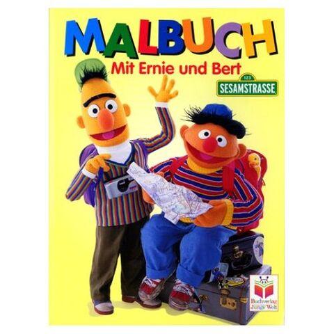 File:MalbuchmitErnieundBert.jpg