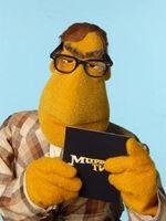TF1-MuppetsTV-PhotoGallery-41-NewsMan