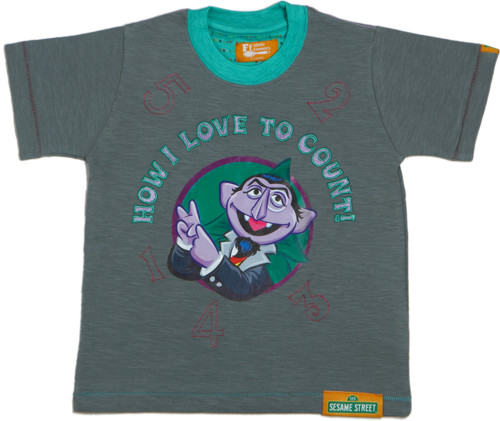 File:Tshirt-lovetocount.jpg