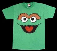 Tshirt.face-oscar