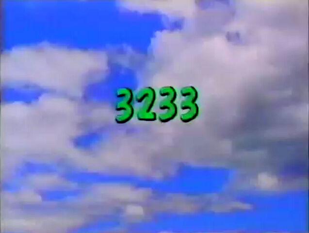 File:3233.jpg