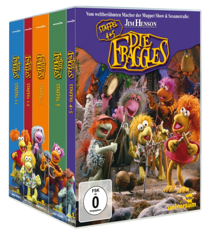 File:DieFraggles-DVD-Staffel1-5-(2010).png