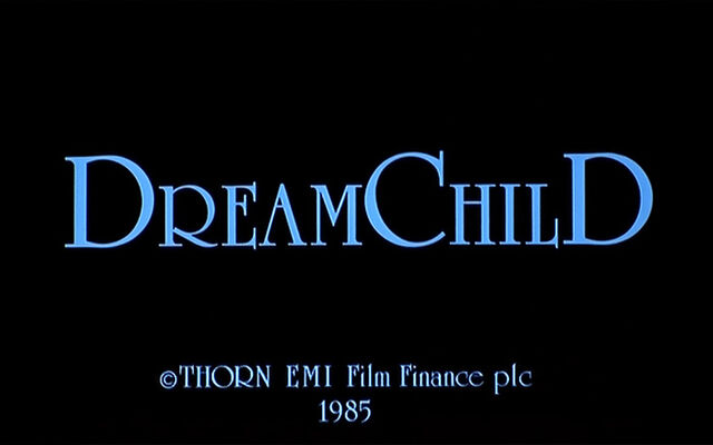 File:Dreamchild.jpg