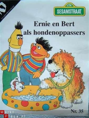 File:ErnieenBertalshondenoppassers.jpg