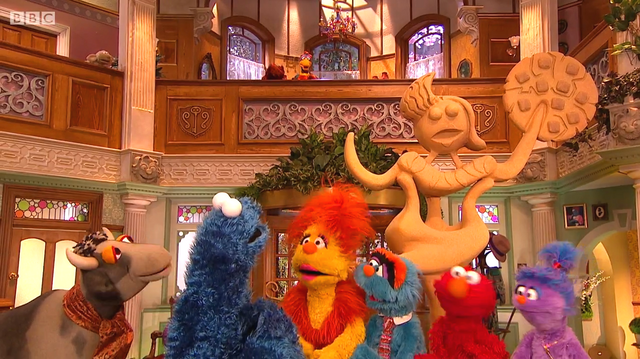 File:Furchester-Ep14.png