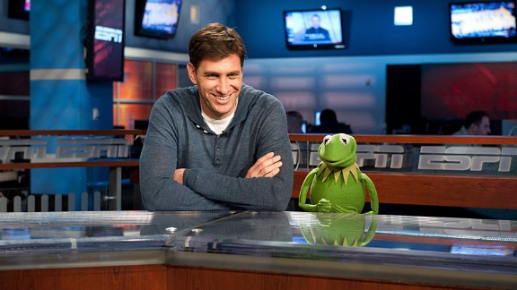 File:Muppets-ESPN-Radio (6).png