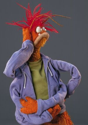 Pepe-the-king-prawn.2