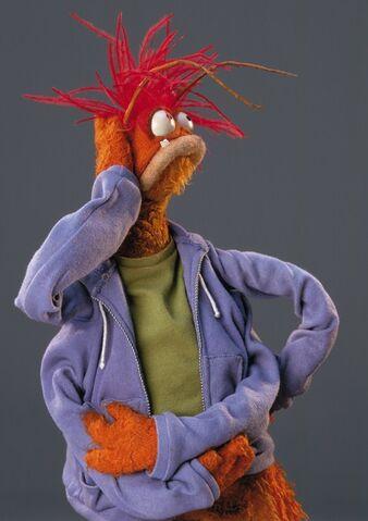 File:Pepe-the-king-prawn.2.jpg